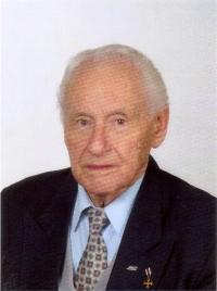 cz-cywinski-1926-2010