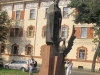 kadrowka-2013-046