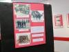 wystawa-batura-045