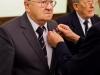 Wiesław Ratajski  - Wiceprezes Rady Naczelnej /kadencji 2008-2012/