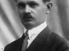 Skabowski