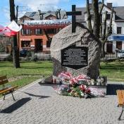 Smoleńsk 2015 2