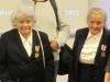 Kopiuj  z Świadek historii 2012 028