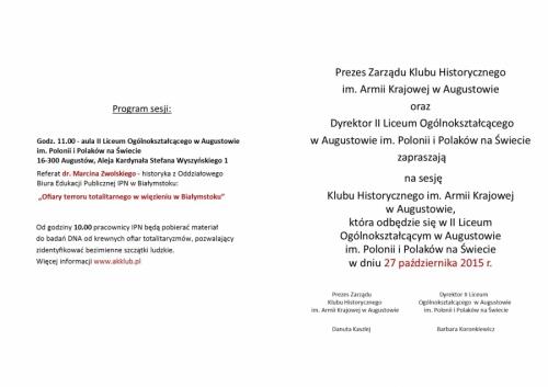 Zwolski_Ârodek