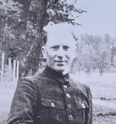 Barszczewski Wacław