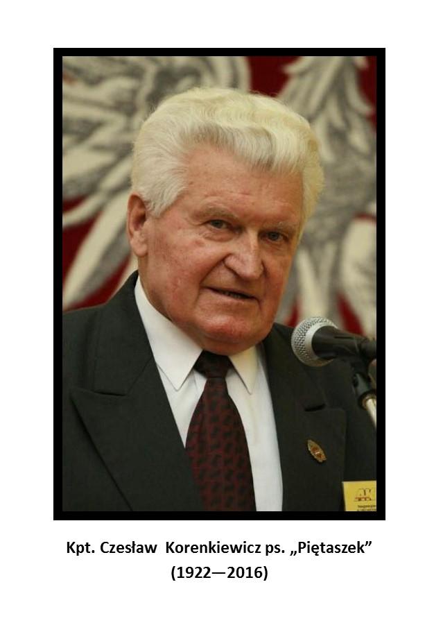 czeslaw-korenkiewicz