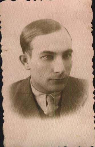 Kopiczyński