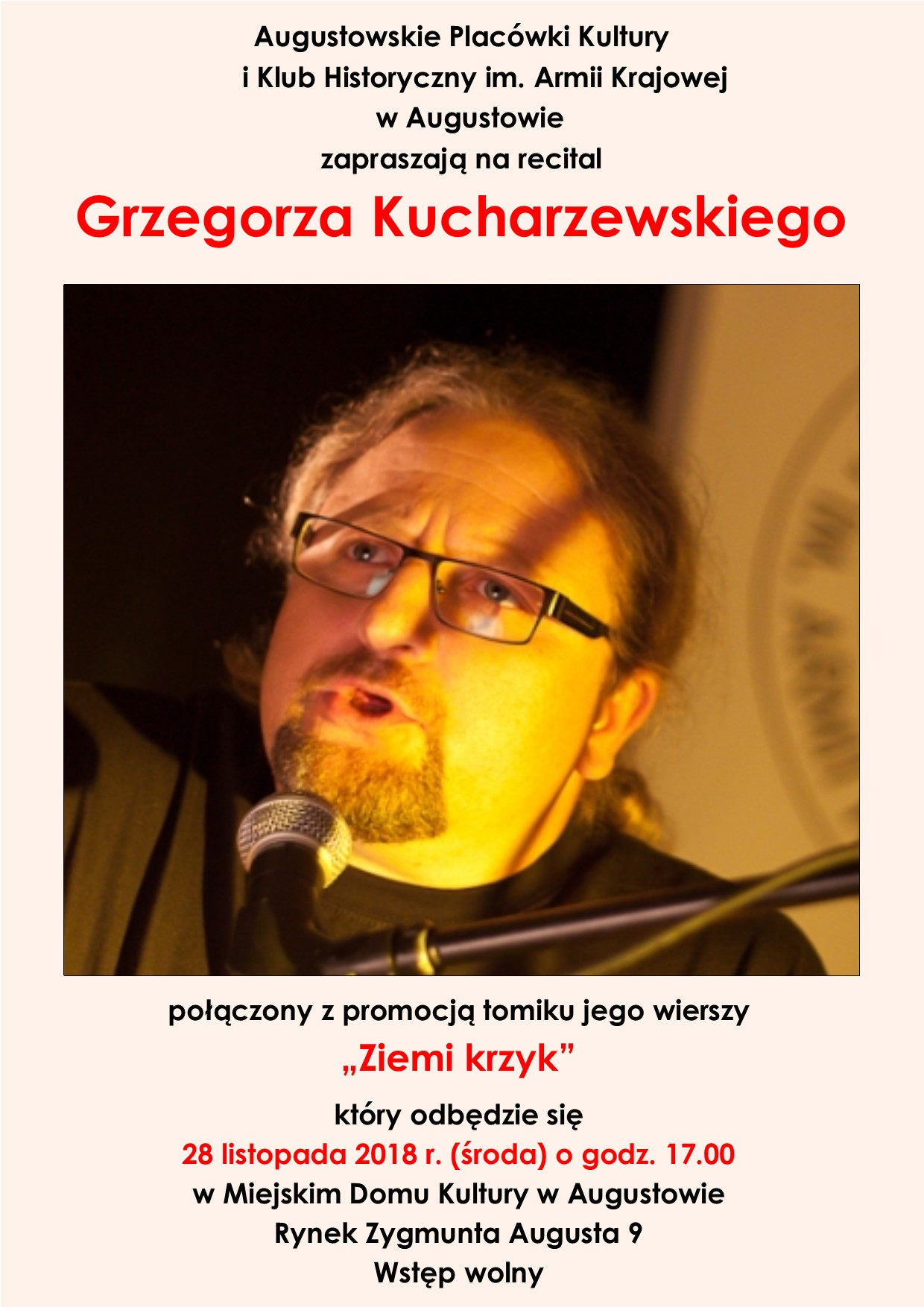 Kucharzewski1