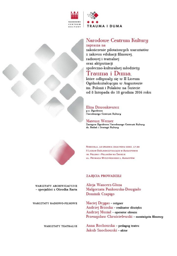 zaproszenie-trauma-i-duma-augustow-18-xii-2016