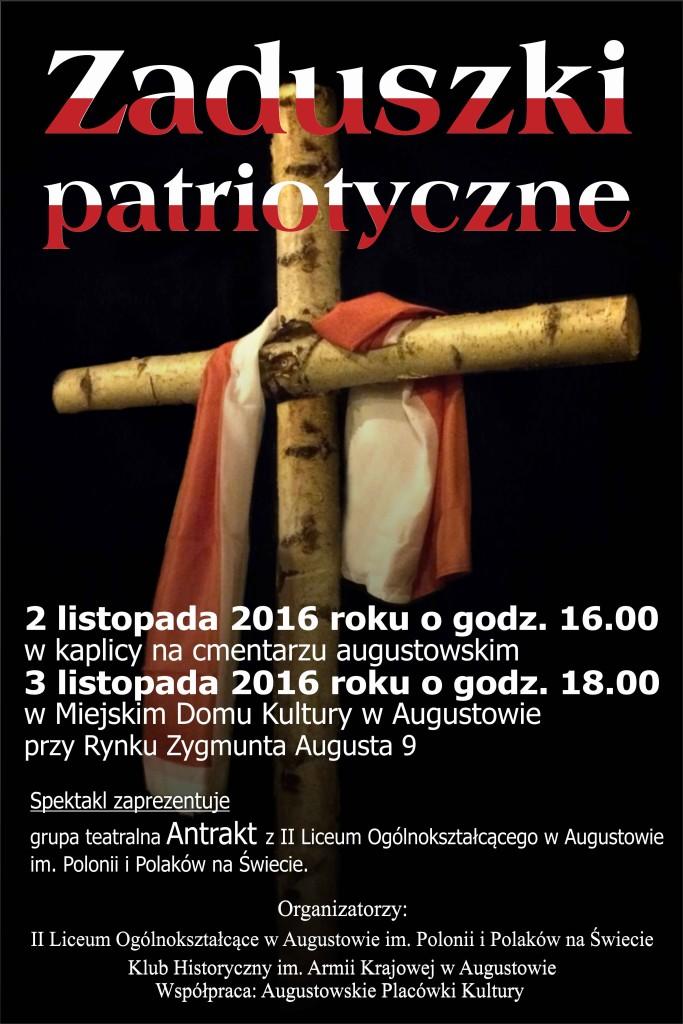 kwesta-2015-1