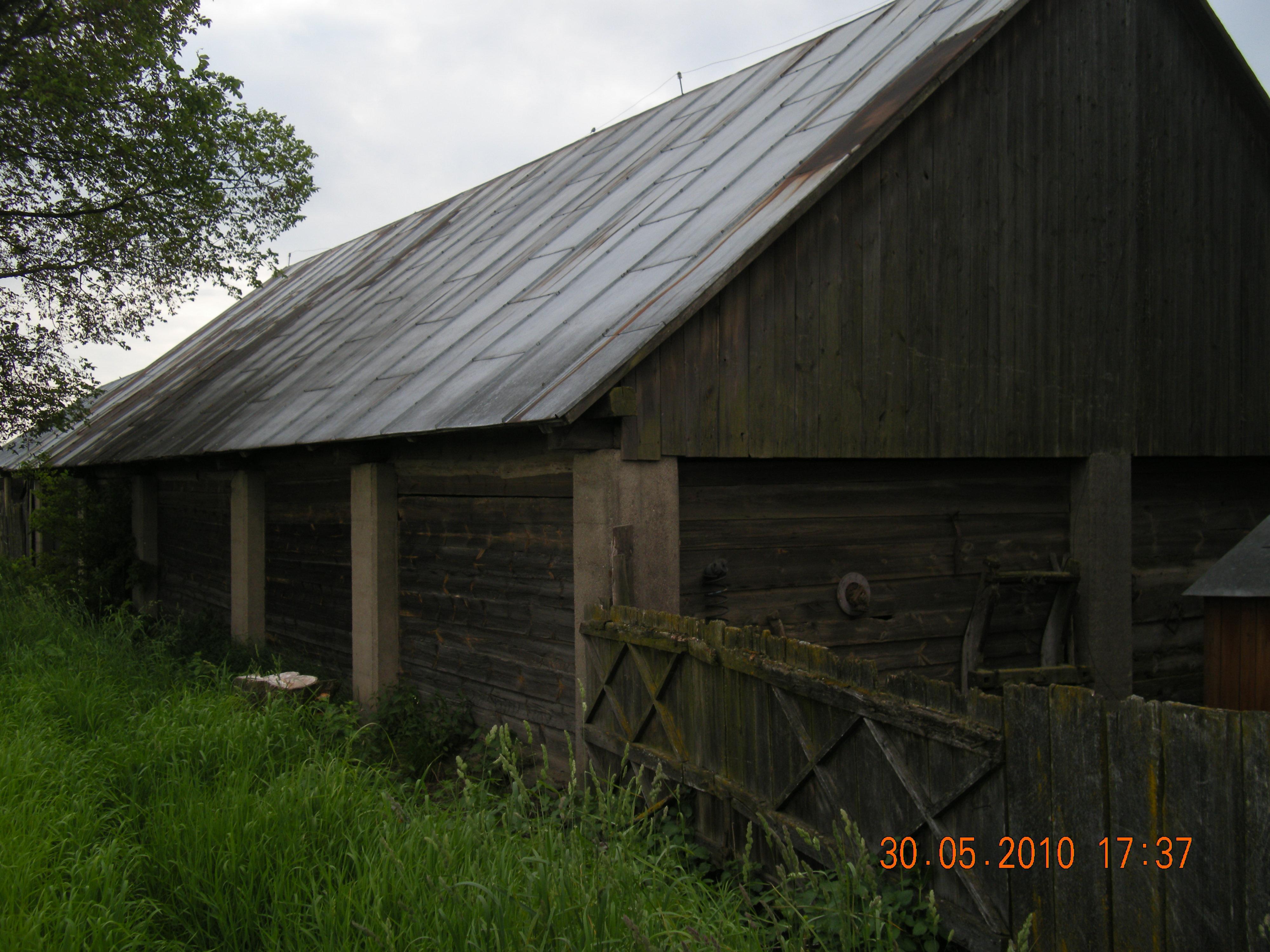 stodola3